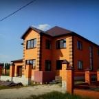 Севастополь проекты и строительство